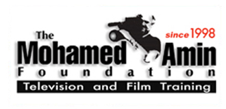 The Mohamed Amin Foundation /Television and Film Training Centre